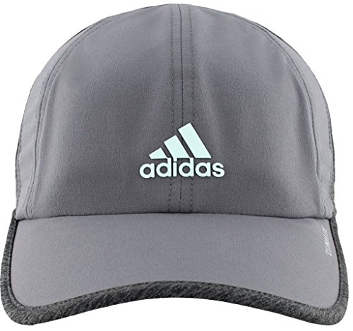 2a03d308176bf adidas Women s Superlite Relaxed Adjustable Performance Cap