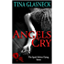 Angels Cry (Spark Before Dying Book 1)