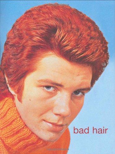 cheapest copy of bad hair by james innessmith henrietta