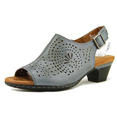 Rockport Womens Cobb Hill Ainsley