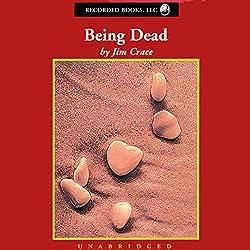 Being Dead