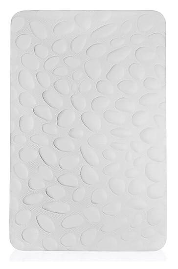 Amazon.com: Nook sueño Pebble Pure Mini colchón de cuna ...