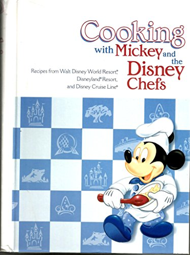 magic chef cooking - 7