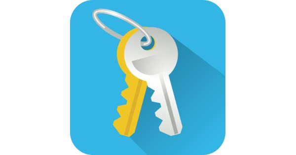 aWallet Cloud Password Manager: Amazon.es: Appstore para Android