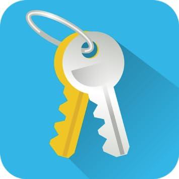 lenovo password manager review