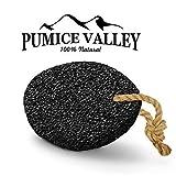 Pumice Stone Natural Earth Lava