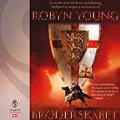 Broderskabet | Robyn Young