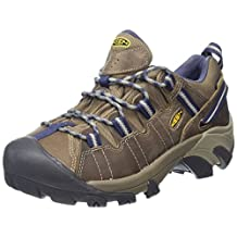 Keen Women's Targhee II WP Running Shoes