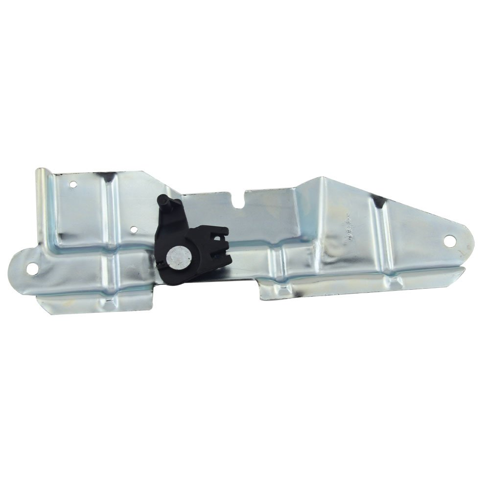 LOOYUAN Bootlid Trunk Latch Bracket For VW Volkswagen Bora Jetta MK4 01-05