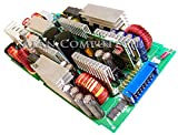 Artesyn - Artesyn PV224F 650w Power Board 5100307-0400 8000261-01 Use for 6118Y - 5100307-0400