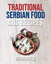 Traditional Serbian Food and Recipes