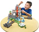 : Pokemon Sinnoh Region Playset