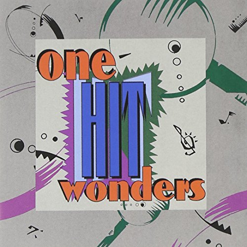 One Hit Wonders by Universal Special Products