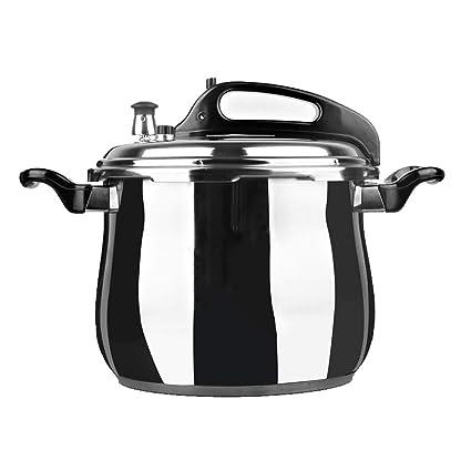 Cocina de presión 5L / 7L de la Cocina de la inducción del ...