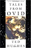 """""""Tales from Ovid 24 Passages from the Metamorphoses"""" av Ted Hughes"""
