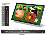 "3M Multi-touch Display C3266PW - LED monitor - 32"" - By NETCNA"
