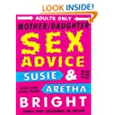 Mother/Daughter Sex Advice