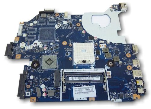 Gateway NV55S Series Laptop Motherboard MB.WY102.001 / MBWY102001 ()