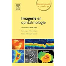 Imagerie en ophtalmologie (French Edition)
