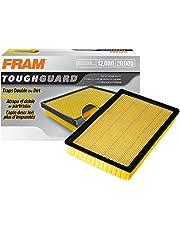 FRAM TGA9401S Tough Guard Air Filter