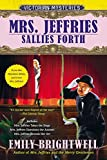 Mrs. Jeffries Sallies Forth (A Victorian Mystery) by  Emily Brightwell in stock, buy online here