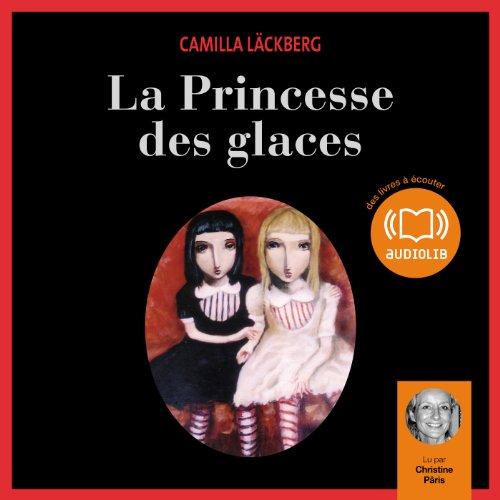 la-princesse-des-glaces-erica-falck-et-patrik-hedstrm-1