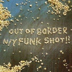アマゾン : N/Y Funk Shot!! : O...