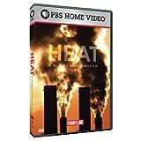 Buy Frontline: Heat