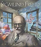 Sigmund Freud, Catherine Reef, 0618017623