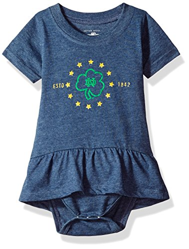 fccbd07ee Fighting Irish Baby Gear, Notre Dame Fighting Irish Baby Gear