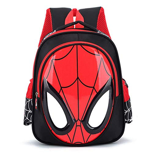 lil boys backpack - 1