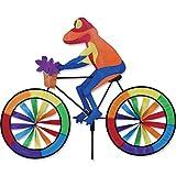 Bike Spinner - Poison Dart