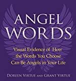 Angel Words: Visual Evidence of How Words Can Be