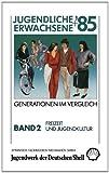 Freizeit und Jugendkultur, Fischer, Arthur, 366300001X