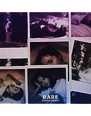 Selena Gomez - Rare (Target Deluxe Edit)