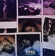 Rare - Edición Deluxe (Contiene 5 temas extras)