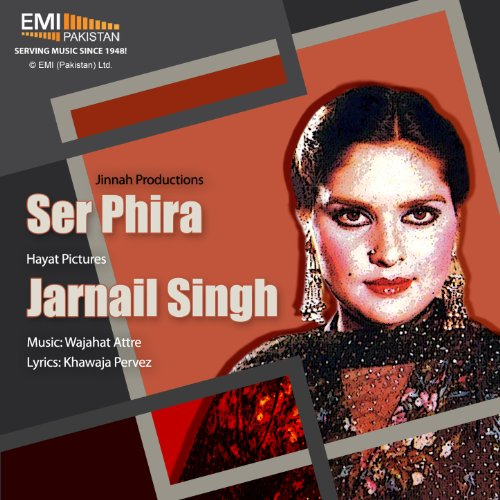 Musical Dhamaka 99 Songs From Hindi Films Movie HD Free Download 720p