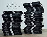 Little Black Classics Box Set (Penguin Little Black Classics)