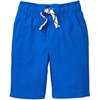 Gymboree Boys' Knit Shorts