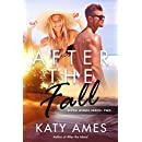 After the Fall (Seven Winds Series Book 2)