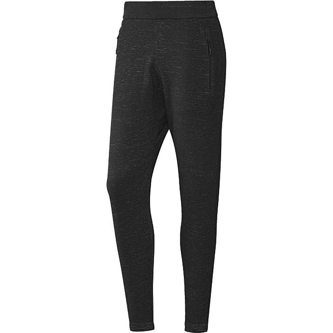 100% top quality store low priced adidas Z.n.e Herren Hose: Amazon.de: Bekleidung