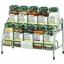 Spice Hunter Gift Set, Baking Essentials, 18.9-Ounce
