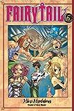 Fairy Tail, Vol. 5