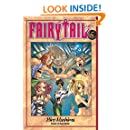 Fairy Tail, Vol. 5