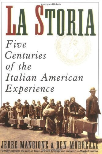 La Storia [Pdf/ePub] eBook