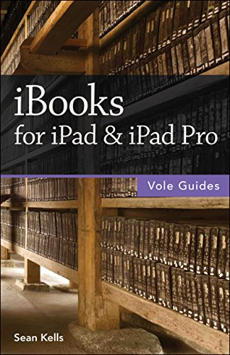 ipad amazon from books i can on