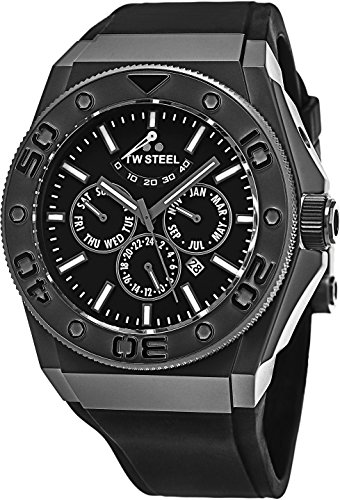 tw-steel-ceo-diver-stainless-steel-power-reserve-automatic-watch-black-dial-day-date-month-24-hour-t