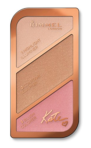 rimmel-kate-face-sculpting-kit-001-088-ounce