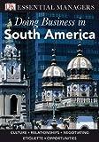 Essential Managers, Dorling Kindersley Publishing Staff, 0756642019