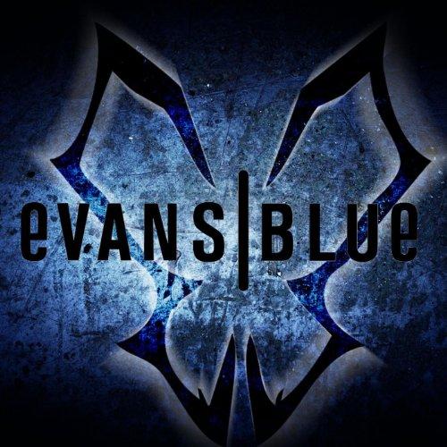 evans|blue [Explicit]